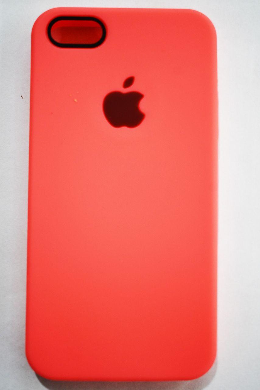 Capa Apple iPhone 5S