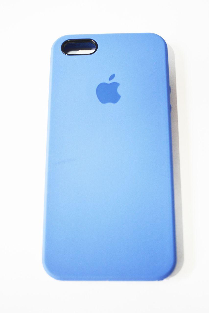 Capa Apple iPhone 6 Plus e 6S PLUS