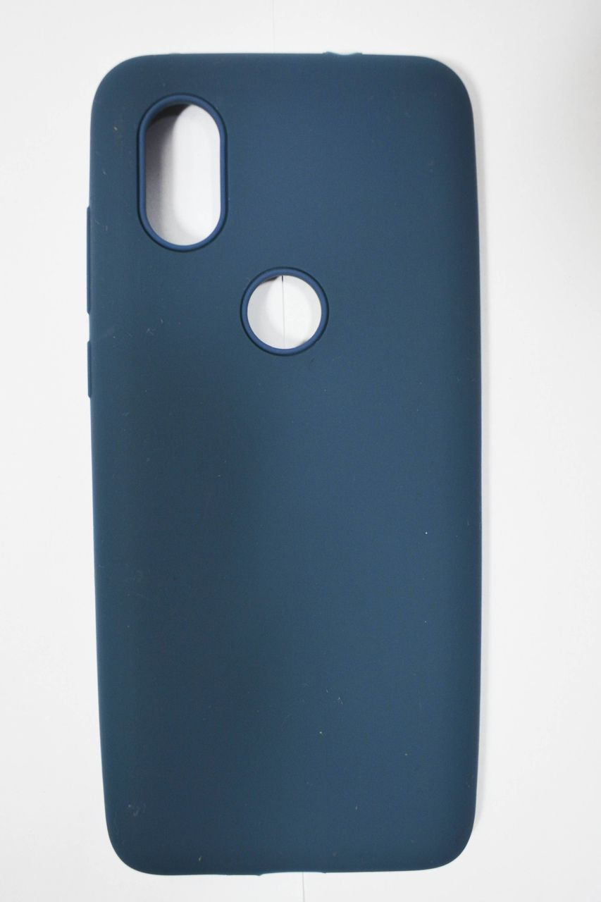 Capa Samsung Galaxy A30