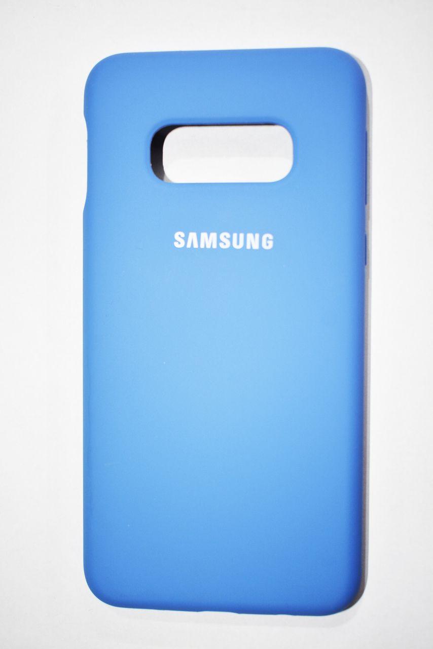 Capa Samsung Galaxy S10 PLUS