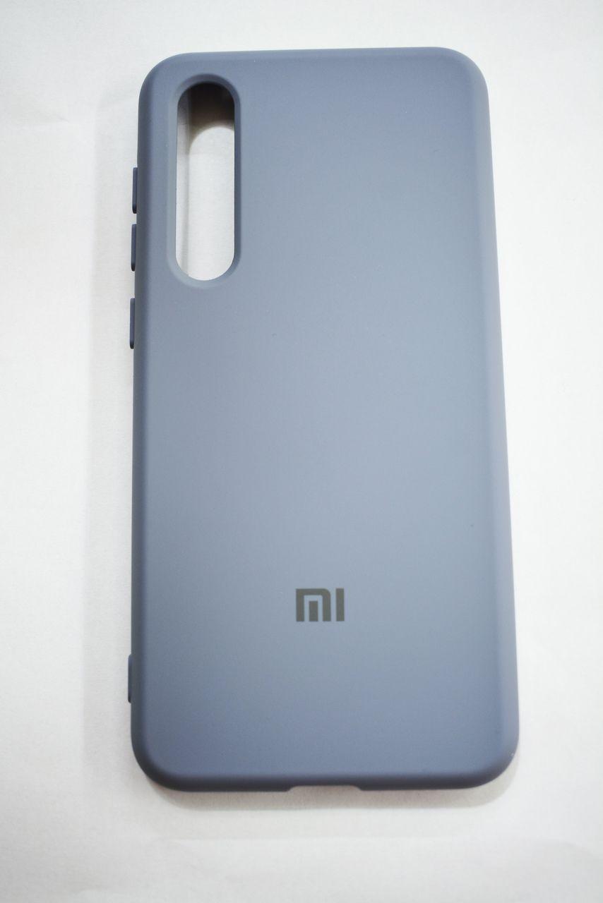 Capa Xiaomi mi 9