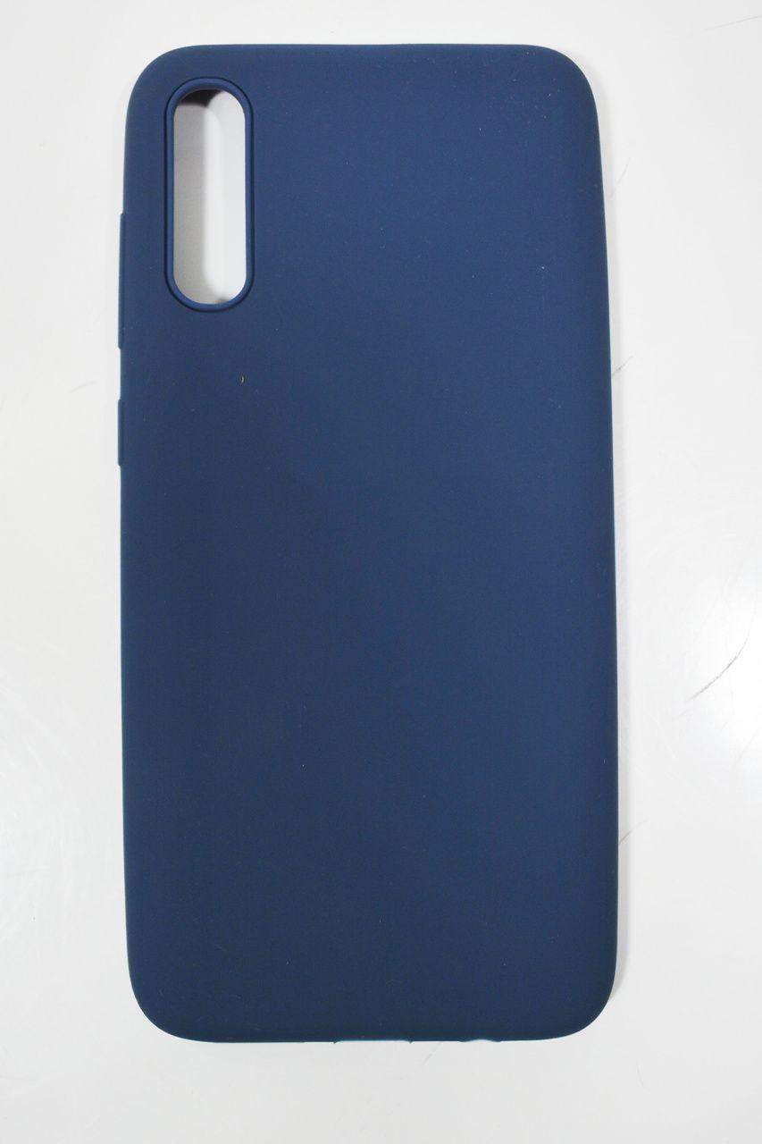 Capinha Para Samsung Galaxy A70