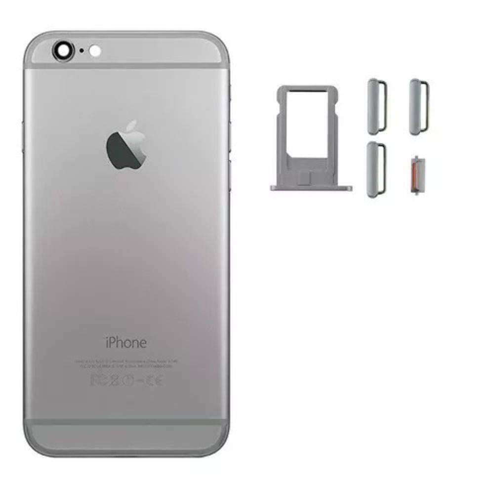 Carcaça Completa Iphone 6G