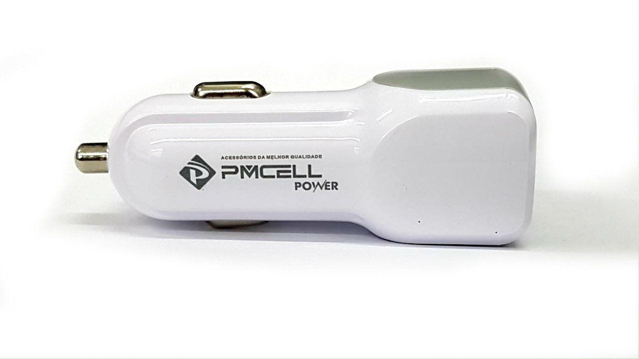 Carregador Veicular PMCELL Power-778