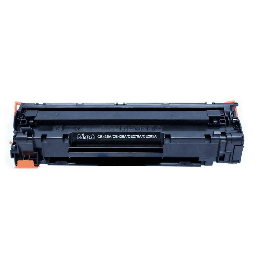 Cartucho de Toner Para Impressora HP CB435/436/CE278/CE285A – 2k PRINTECH