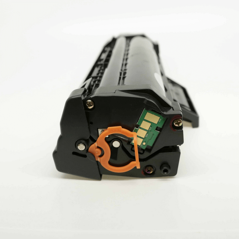 Cartucho De Toner Para Impressora Samsung D111 – 1k PRINTECH
