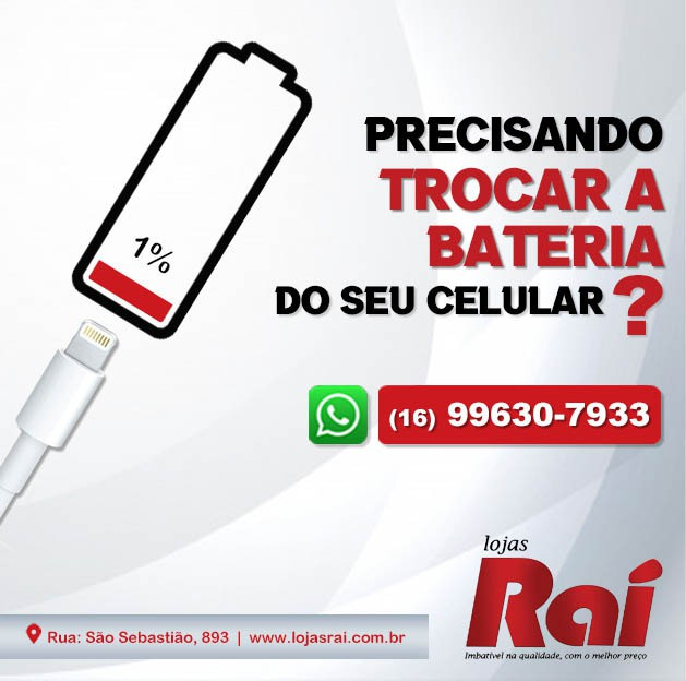 conserto assistencia tecnica de celular