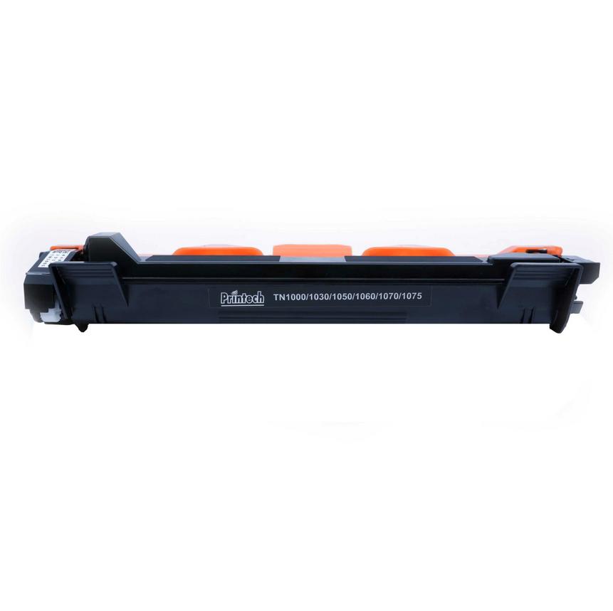 Cartucho De Toner Cartridge TN 1060 – 1k PRINTECH