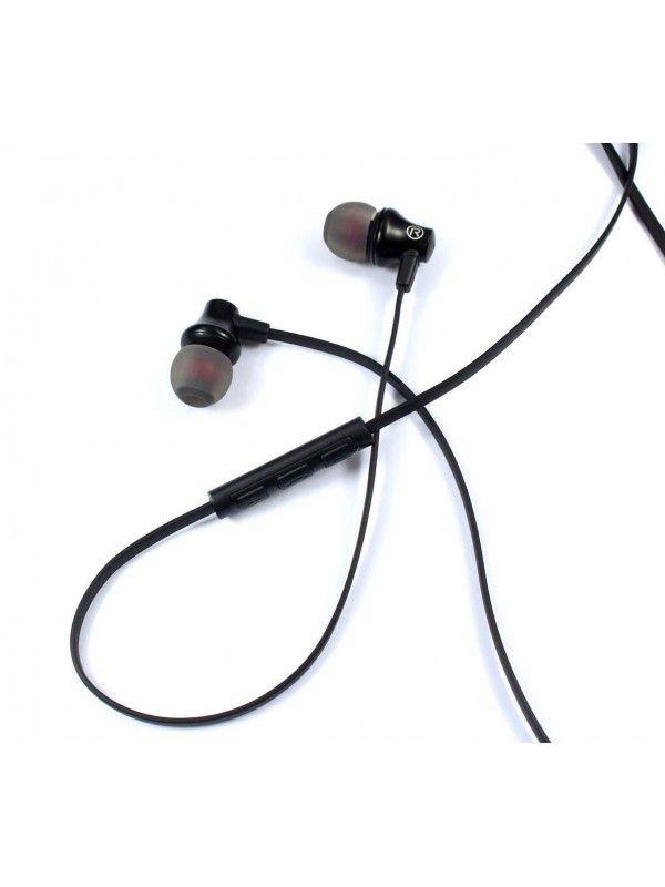 Fone Com Microfone Estereo Fancy F-b04