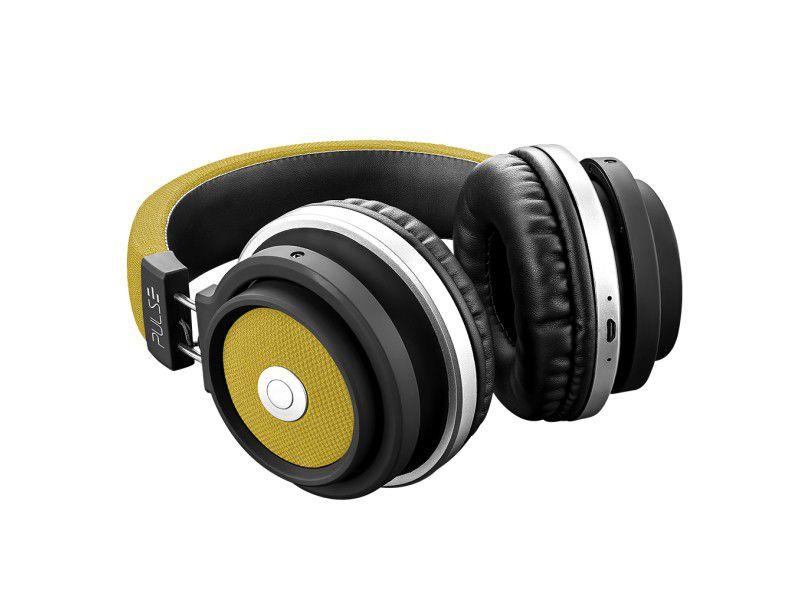 Fone De Ouvido Bluetooth Pulse PH233