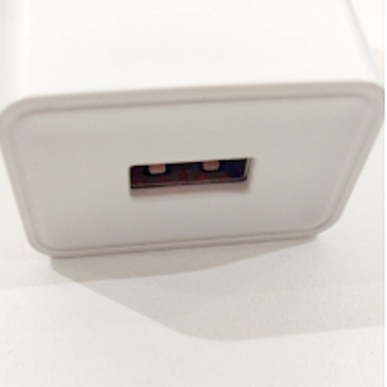 FONTE HREBOS 2.4A USB