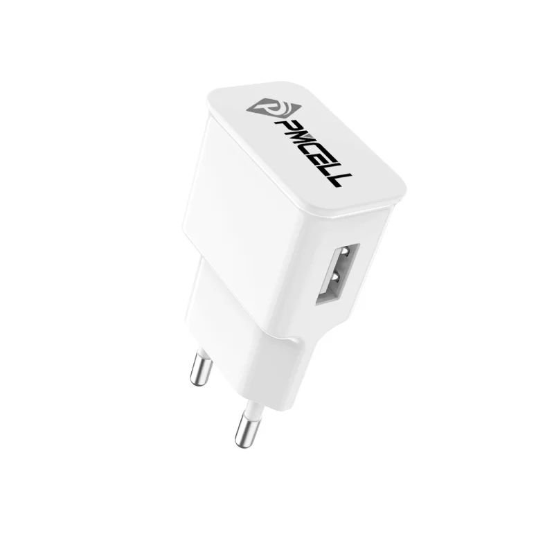 FONTE PMCELL USB 1.5A