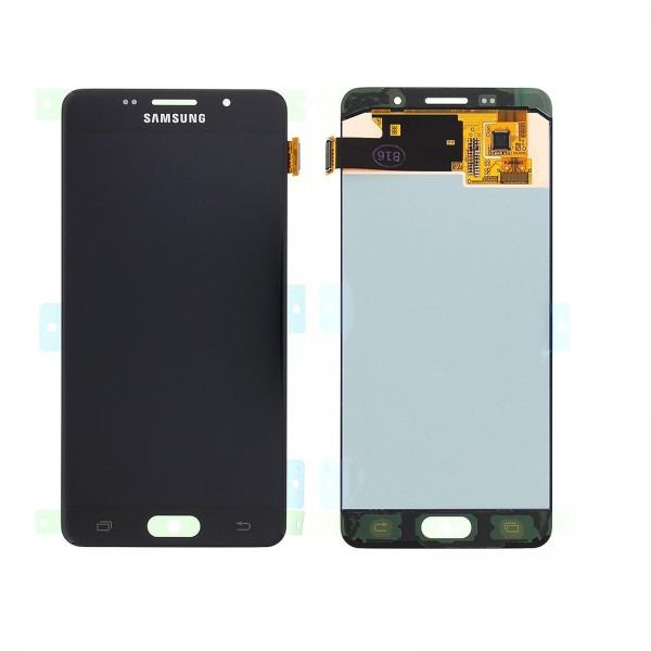 LCD completo Samsung  A5 2016