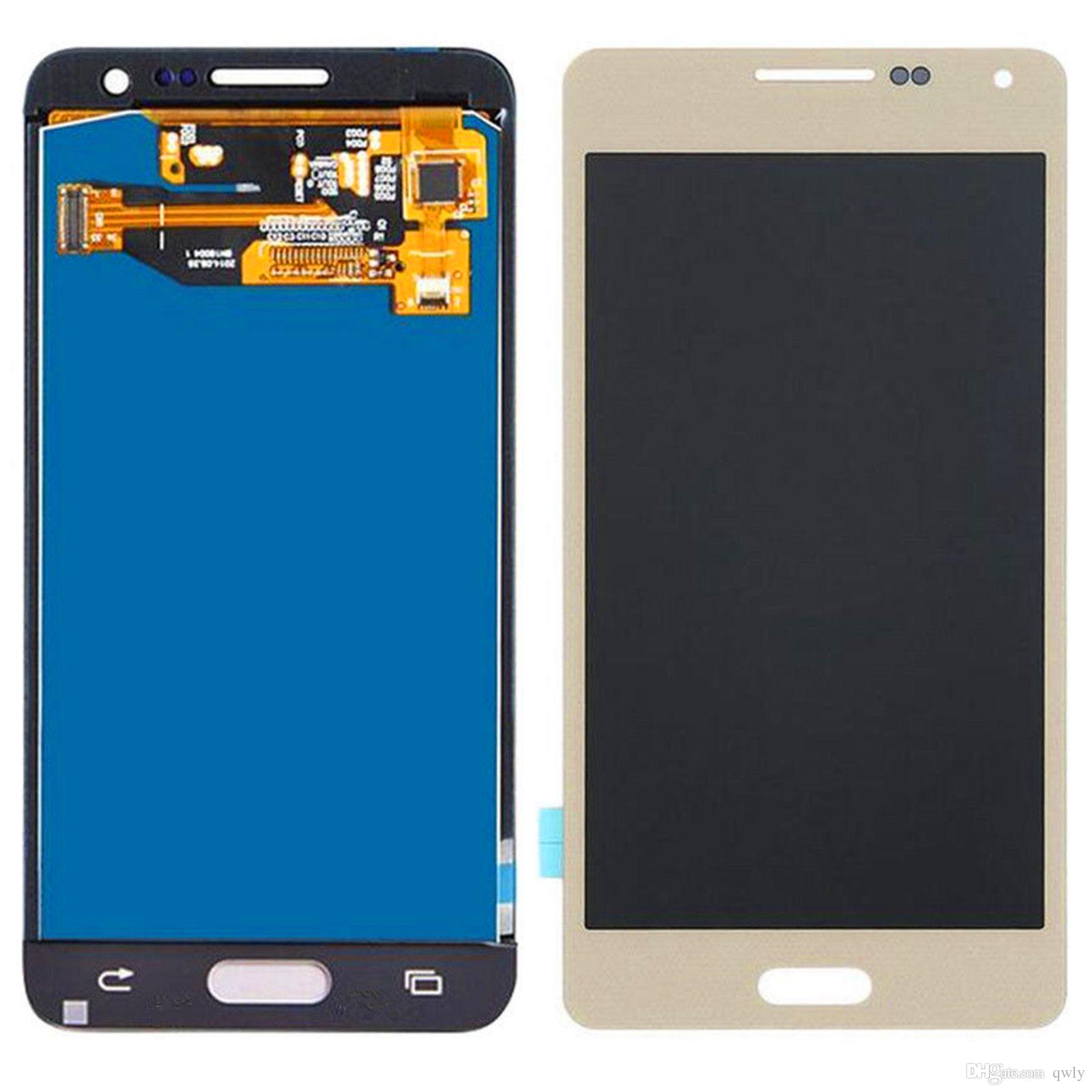 LCD completo Samsung  A5 2017
