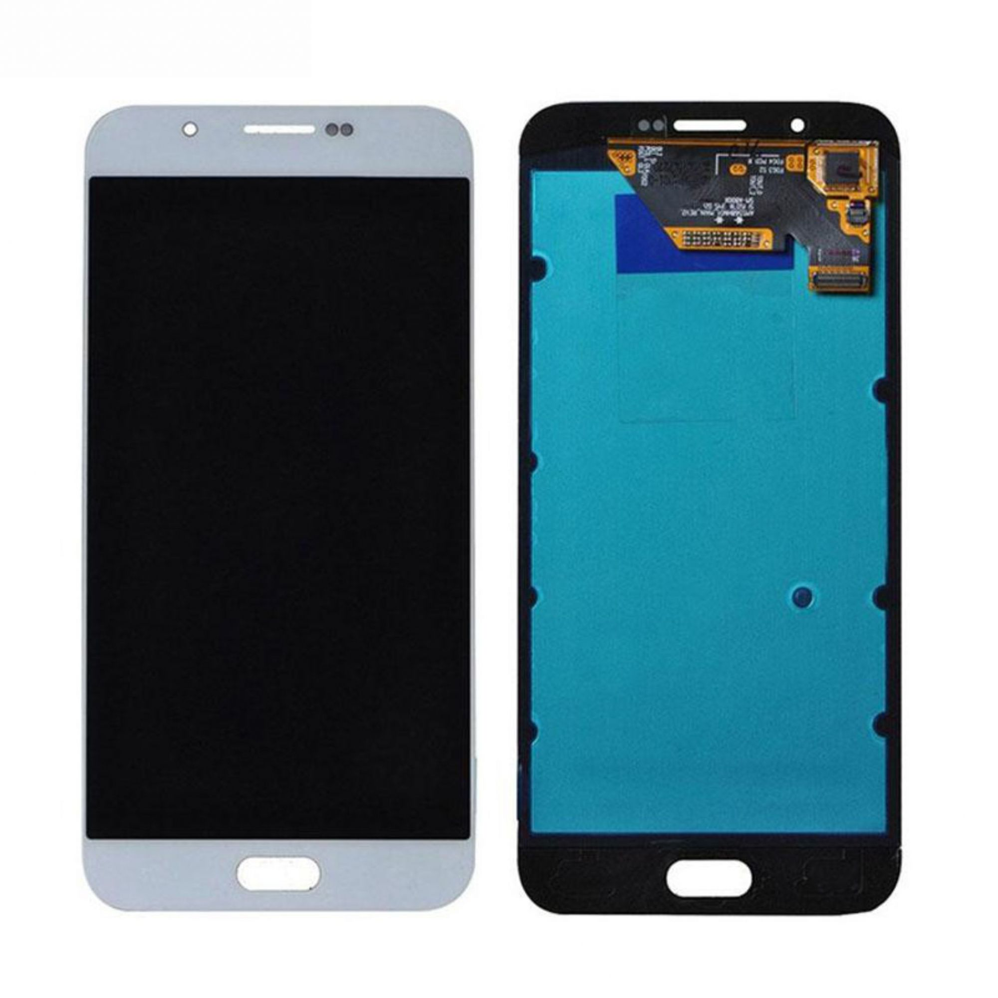 LCD completo Samsung  A8