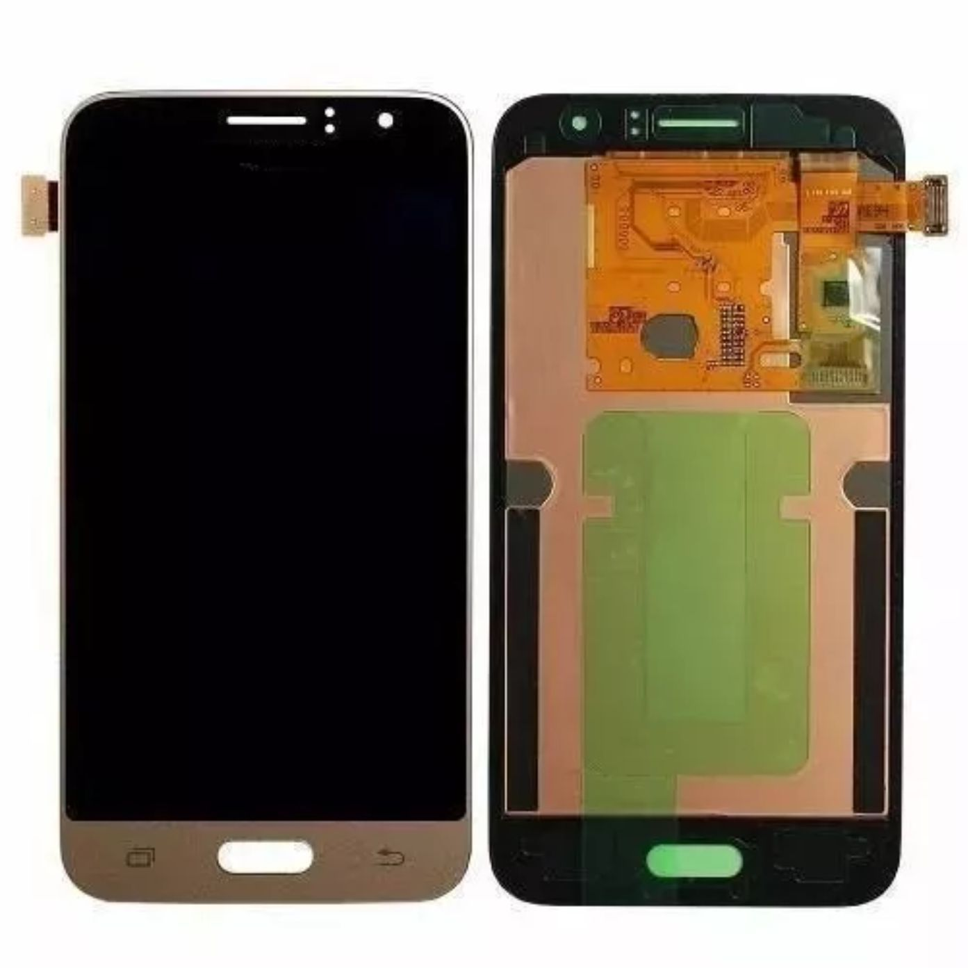 LCD completo Samsung  J120