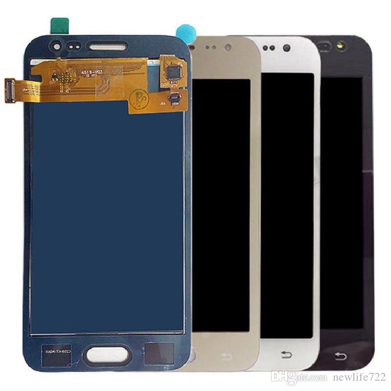 LCD COMPLETO SAMSUNG J2