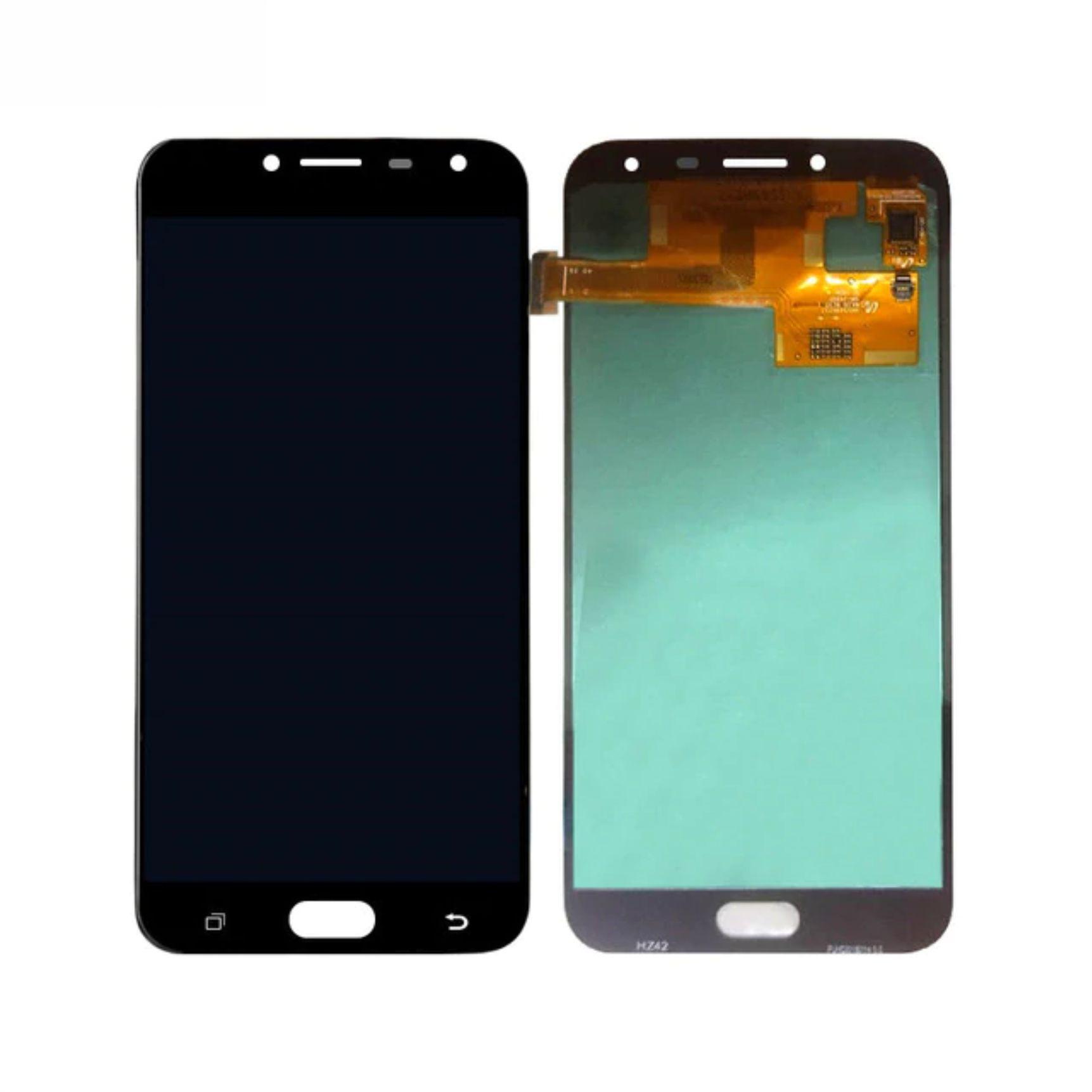 LCD COMPLETO SAMSUNG J4