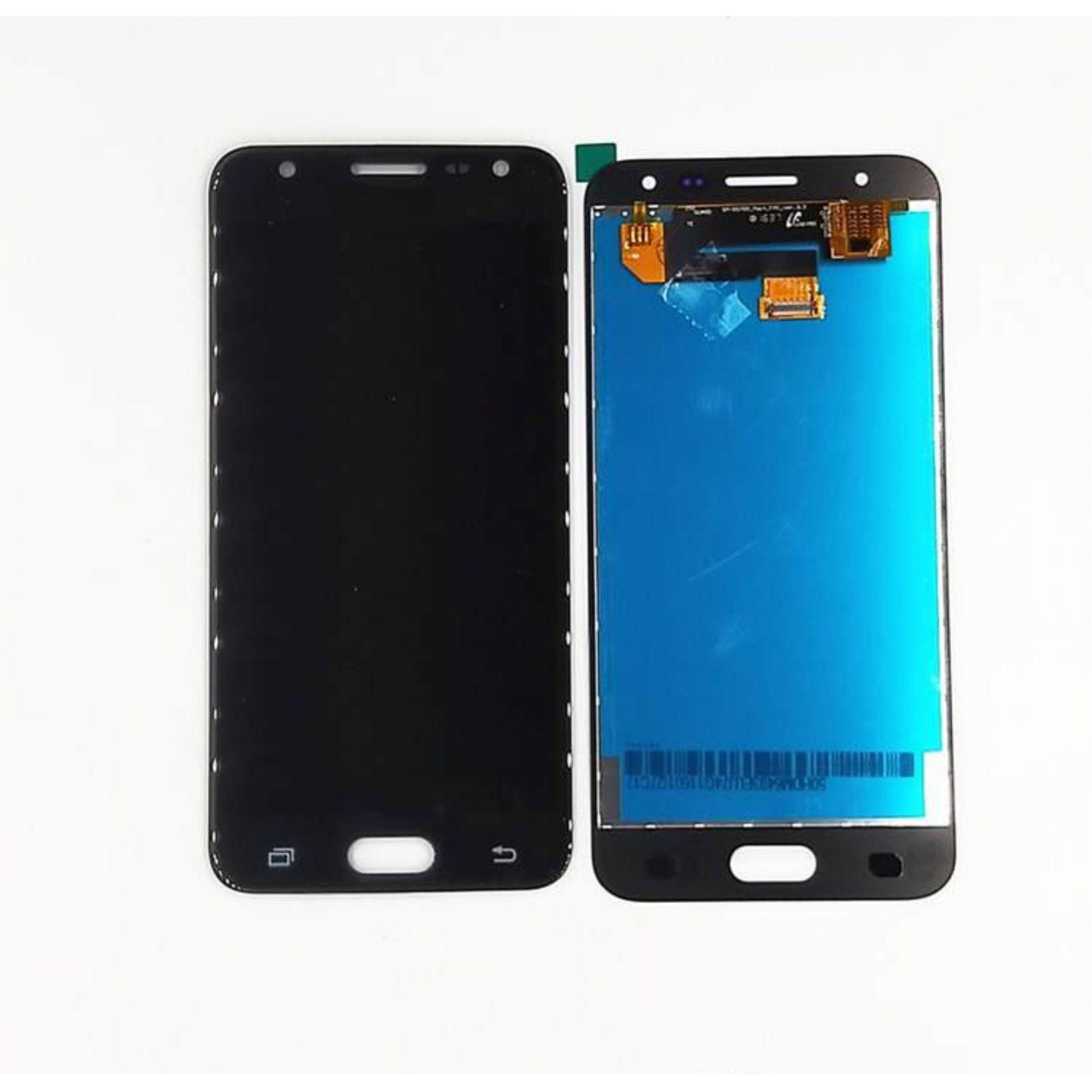 LCD completo Samsung J5 Prime