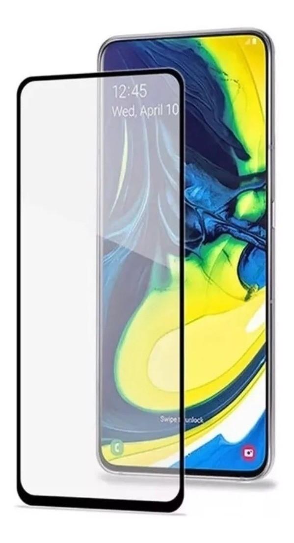 PELICULA 3D A80/A90