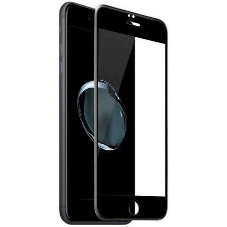PELICULA 3D IPHONE 7/8 PLUS PRETA