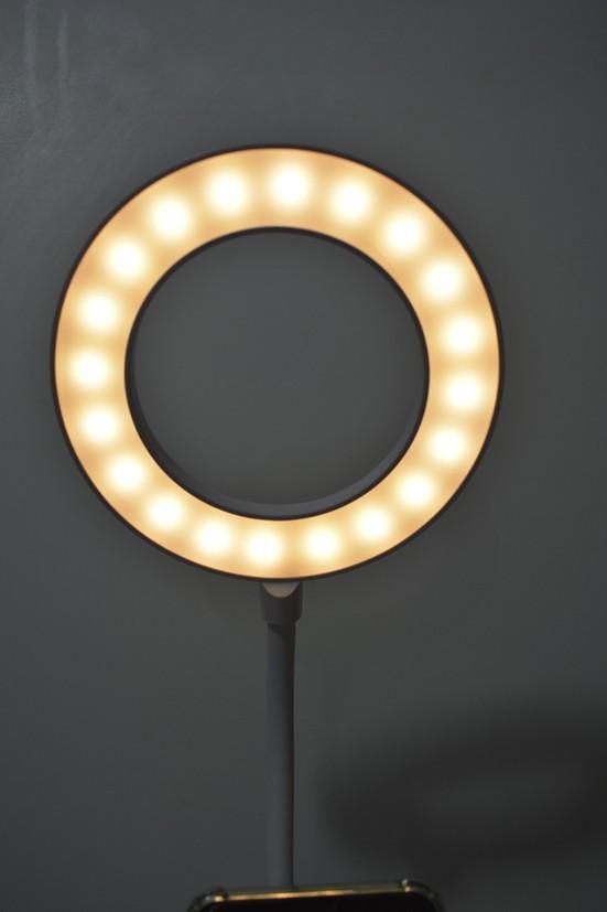 RING FILL LIGHT LT-6270A