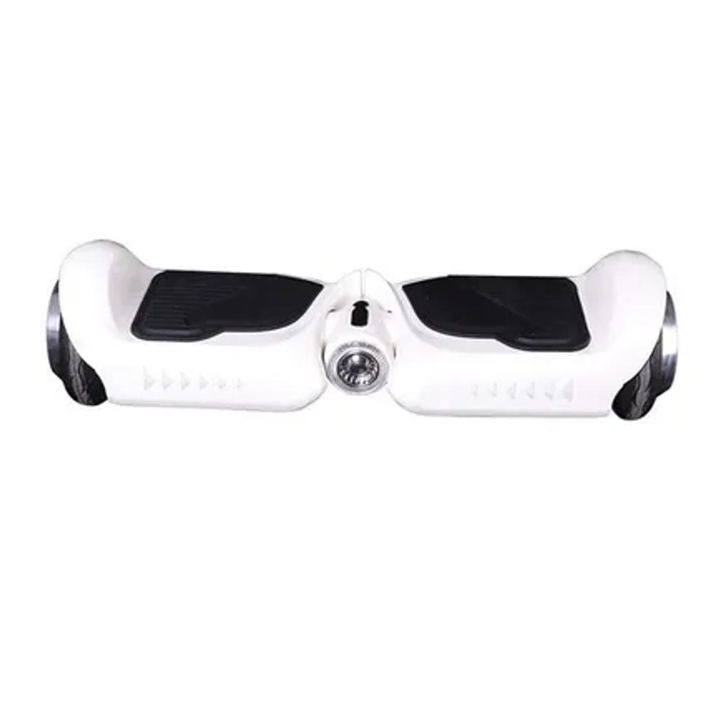 Hoverboard Fun Atrio Branco 4,5 Pol Es202