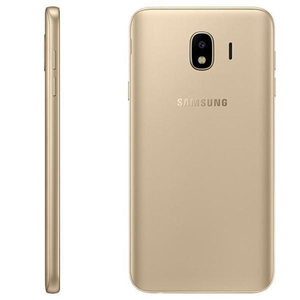 Smartphone Samsung Galaxy J4
