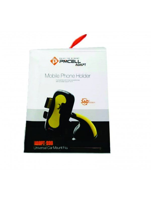 suporte veicular universal pmcell adapt-999