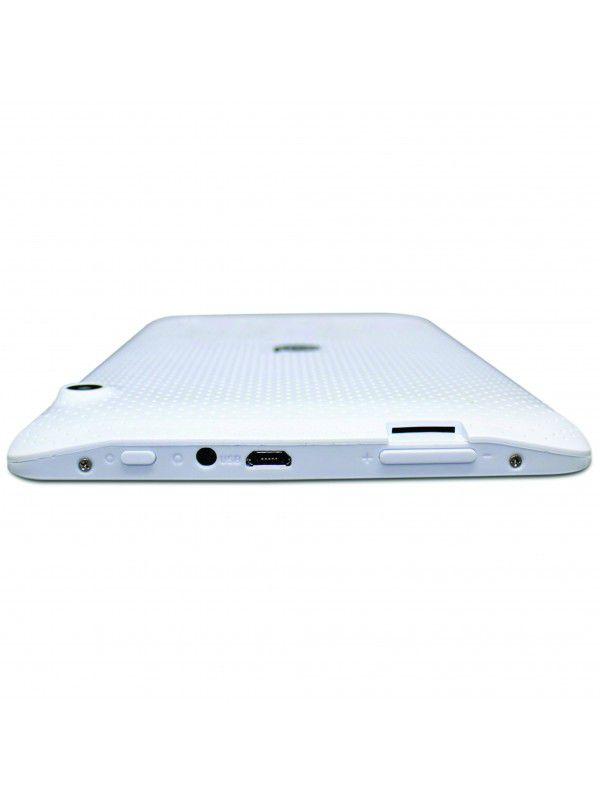 TABLET DAZZ QUAD CORE 7`` WIFI 1GB 8GB DZ7BT