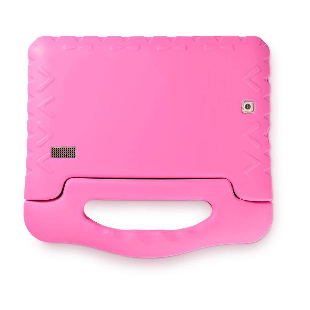 Tablet Multilaser Kid Pad Plus