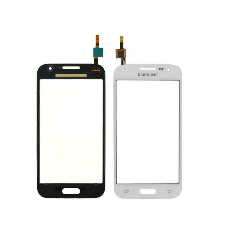 Touch Samsung G360