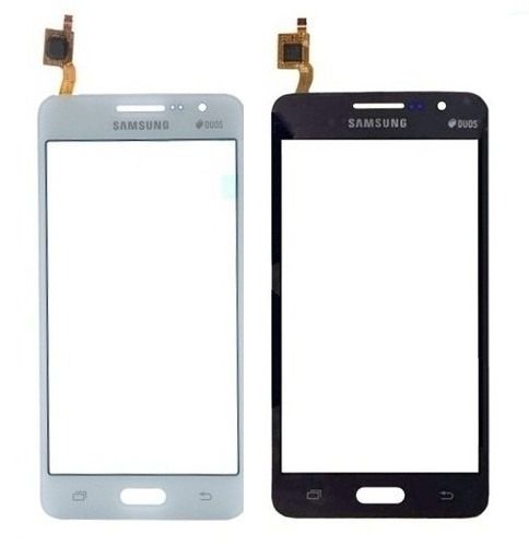 Touch Samsung G530