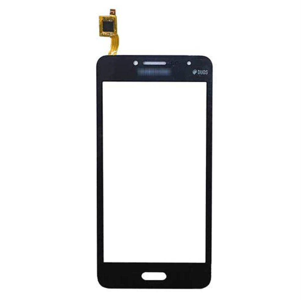 Touch Samsung J2 prime