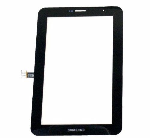 Touch Samsung P3100/P3110
