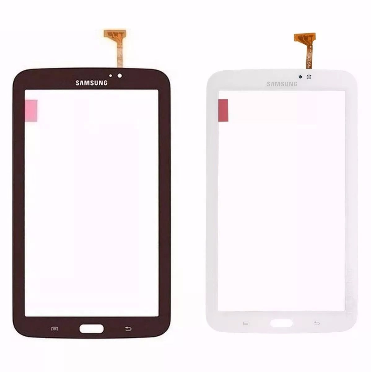 Touch Samsung T210/211