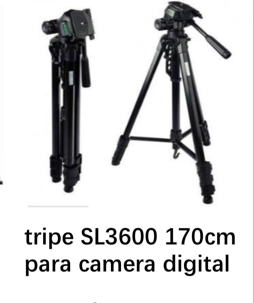 TRIPE PROFISSIONAL SL-3600