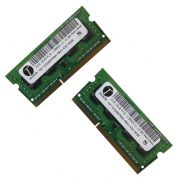 Kit Memória Notebook DDR3L 4gb (2x2gb) 1600MHZ Teikon PC3L 12800S