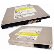 Leitor de (DVD/CD-RW) Slim Sata P/ Notebook Sony