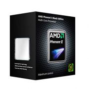 Processador AMD Phenom II X4 Quad-Core 960T 3.0GHz (Socket AM3) 95W
