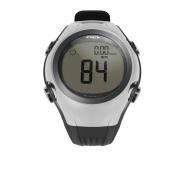 Relógio Monitor Cardíaco ALTIUS + Calorias / Frequencímetro - Atrio - ES090