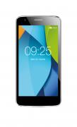 Smartphone HM1630 16gb Tela 5 Dual Chip Desbloqueado Cinza