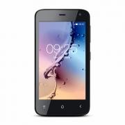 Smartphone HM1530 8gb Tela 4 Dual Chip Desbloqueado Preto