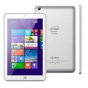 Tablet Tx420 8