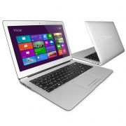 Ultrabook Qbex UX400 Core I5 4Gb HD 500GB 14' Windows 8