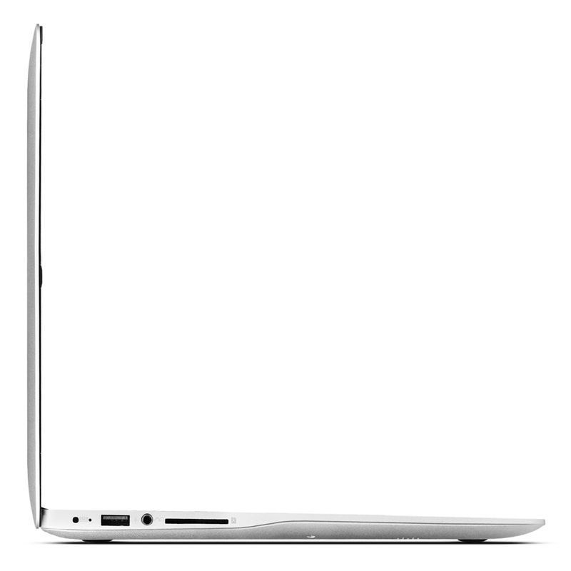 Ultrabook Qbex UX560 Core I3 4Gb HD 500GB 14' Windows 7