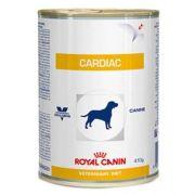 Ração Úmida Royal Canin Cardiac Wet Cães Adultos 410g