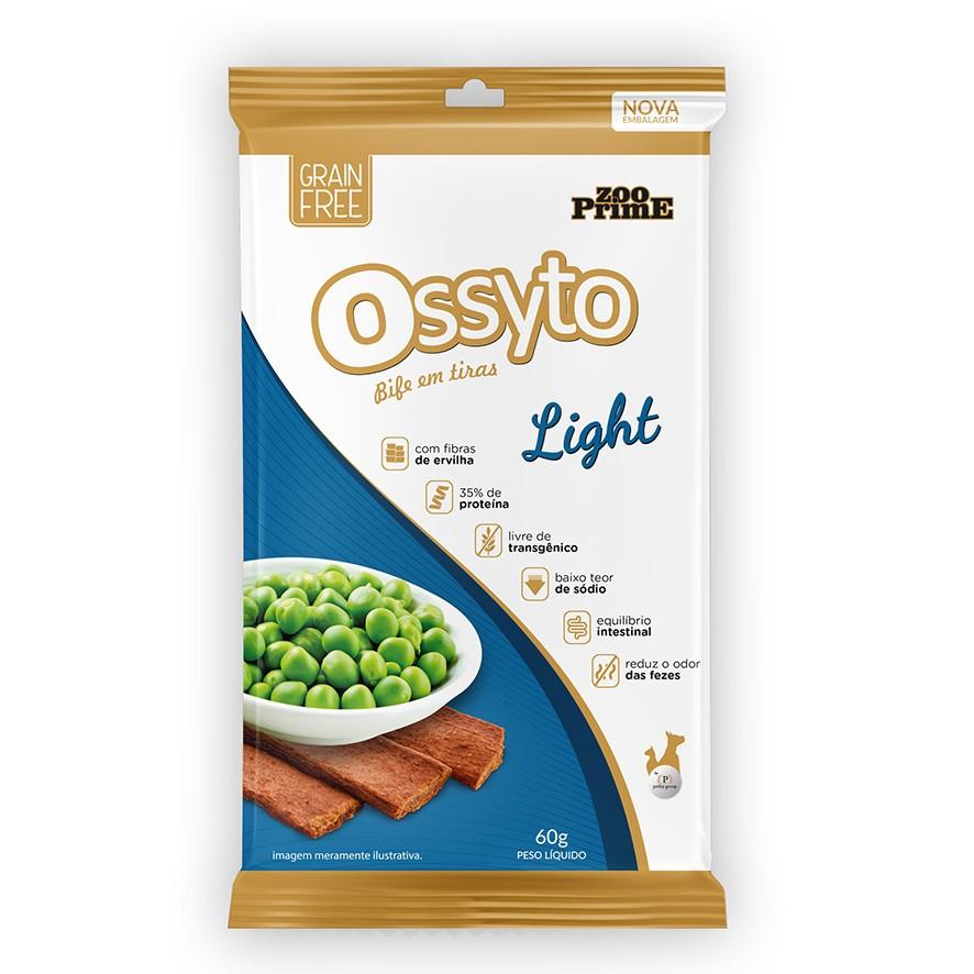 Ossyto light 300g