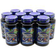 10 Magnesio Dimalato Pro Evolution 1000mg - 30 Doses Por Pote