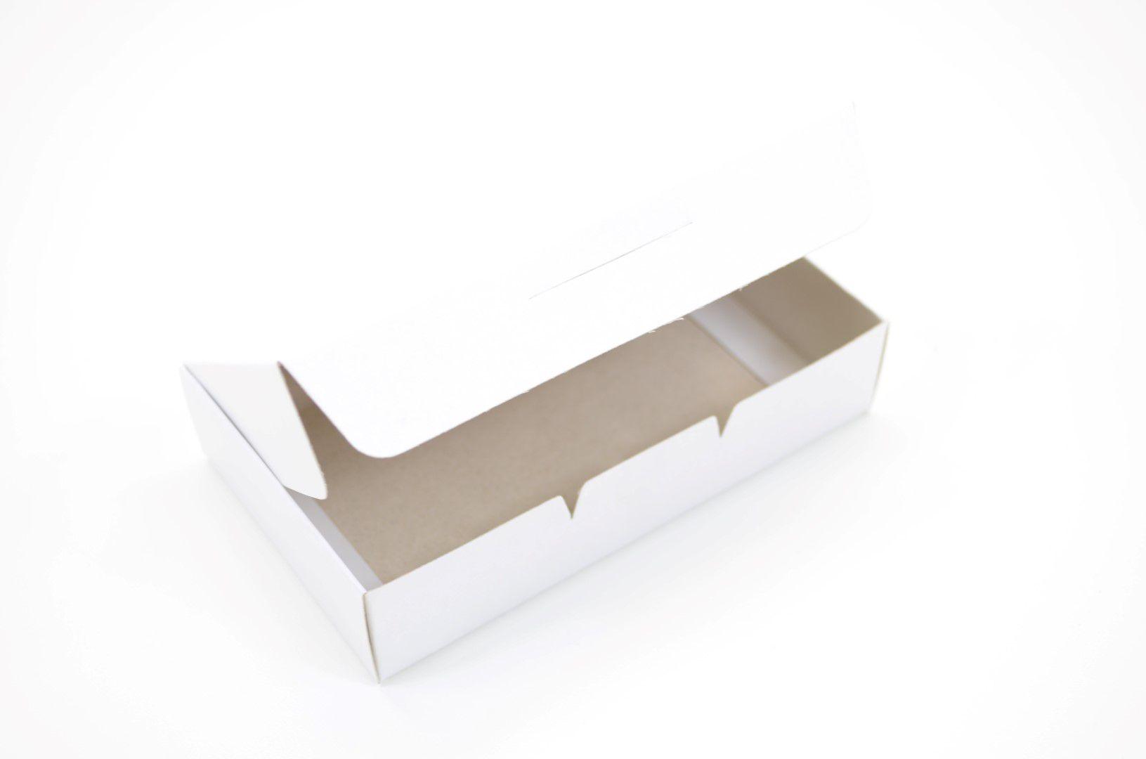 015 Caixa estojo - 13,5x8x3 cm